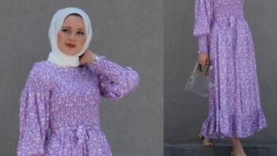Photo of Alışverişe gitmeden önce mutlaka göz atmanız gereken elbise modelleri