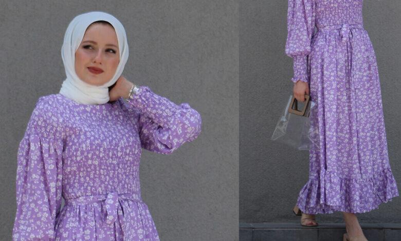 Alışverişe Gitmeden Önce Mutlaka Göz Atmanız Gereken Elbise Modelleri