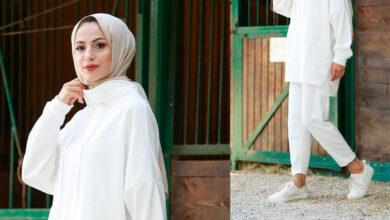 Photo of Tesettür Kombin Önerileri