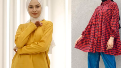 Photo of Tesettür Giyimde Tunik Seçimi Nasıl Yapılmalı?