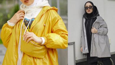 Photo of Tesettür Giyimde 2020 Sonbahar Trendleri