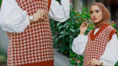 Photo of Yeni Trend Alarmı: Süveter Modası
