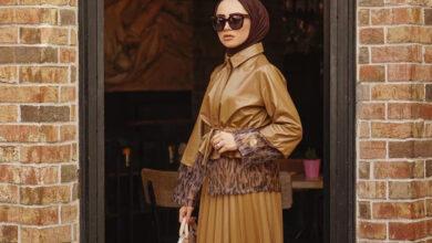 Photo of Giy Çık Melike Tatar Elbiseleri ile Ne Giysem Derdine Son