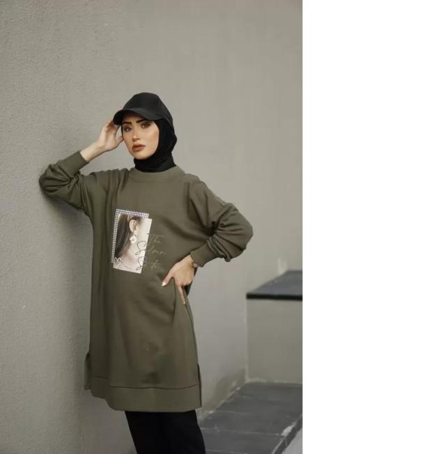 melike-tatar-sweatshirt