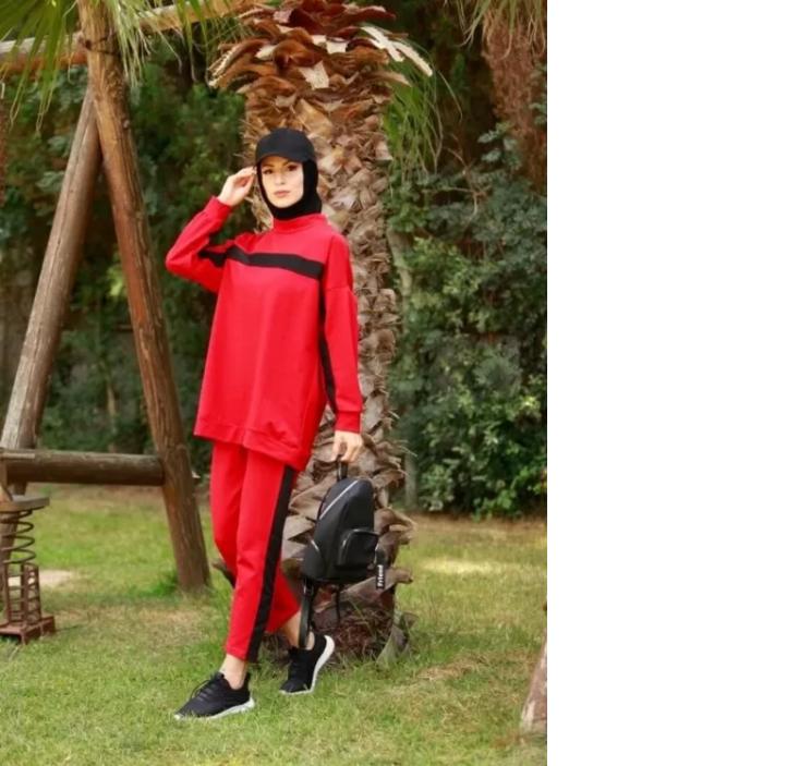 melike-tatar-kombin-moda