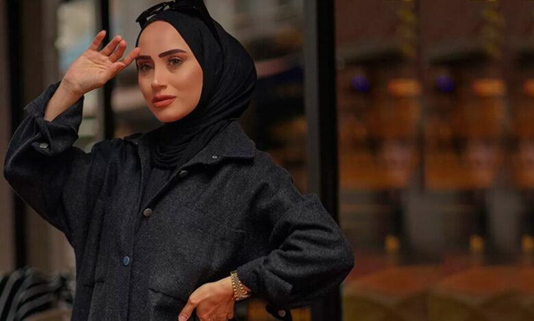 5 Maddede Melike Tatar'ı Tanıyın