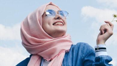 Photo of Tesettür Giyimde Takı Kullanımı