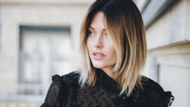 Photo of Kısa Saç Ombre Modelleri