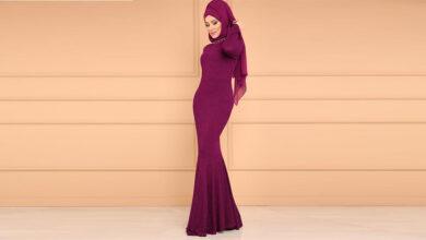 Photo of Balık Elbise Modelleri Hangi Vücut Tipine Uygun?