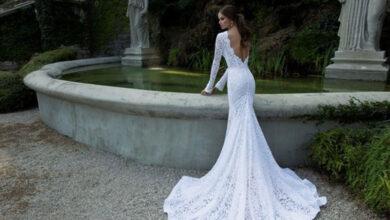 Photo of Açık Alan Düğünlerde Hangi Elbiseler Tercih Edilmelidir?