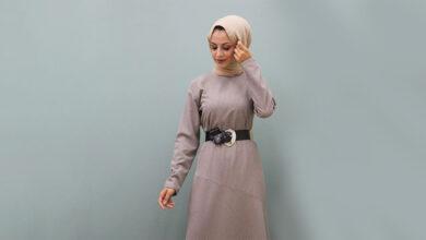 Photo of 2021 Elbise Kombinleri