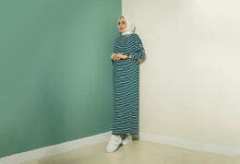 Photo of Hem Şık Hem Rahat Elbise Modelleri