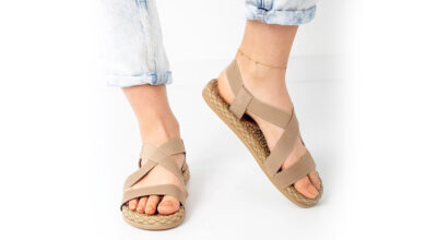 Photo of Yazın Vazgeçilmezleri Sandalet Şıklığı