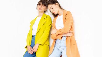 Photo of Bayan Klasik Giyimlerde En Çok Tercih Edilen Renkler