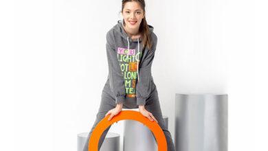 Photo of Bayan Spor Giyimlerde En Çok Tercih Edilen Dört Renk
