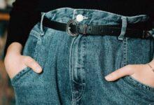 Photo of Klasik Ceket ve Kot Pantolon Kombinlerinde Püf Noktalar