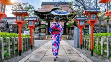 Photo of Tüm Dikkatleri Üzerinize Çekecek Kimono Modelleri