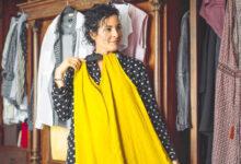 Photo of Senenin Modası Takım Koleksiyonları